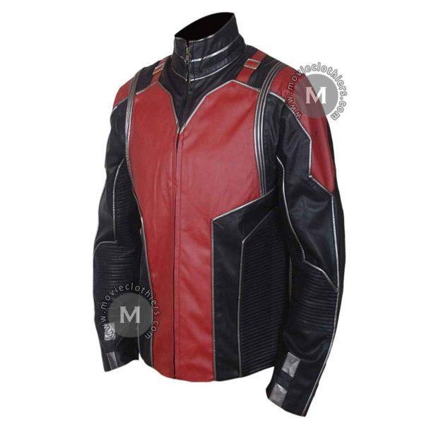 paul rudd antman jacket costume