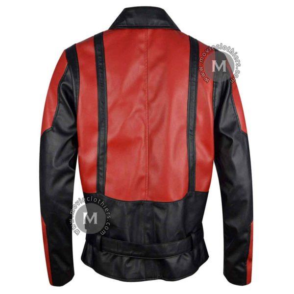 paul rudd jacket