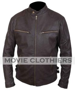 steve rogers jacket civil war