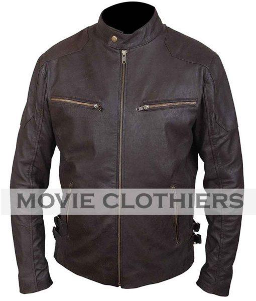 steve rogers jacket civil war