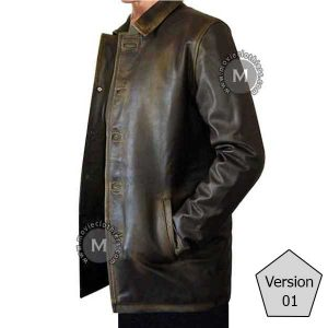 supernatural-dean-winchester-distressed-leather-jacket