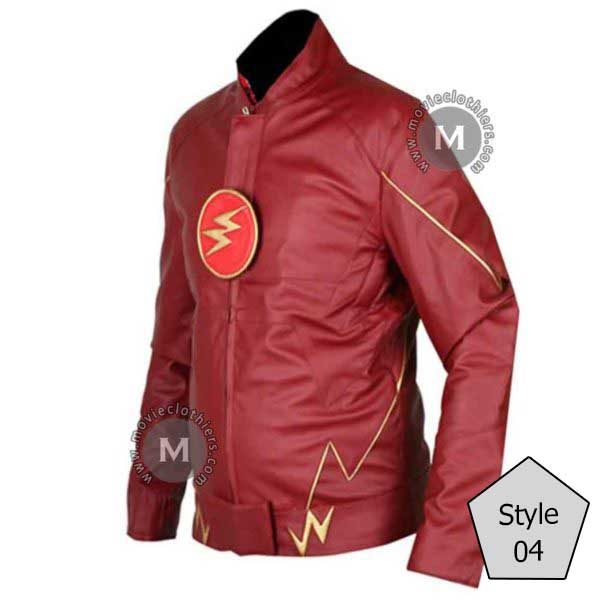 the-flash-jacket