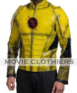 the-reverse-flash-jacket
