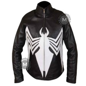 venom jacket for sale