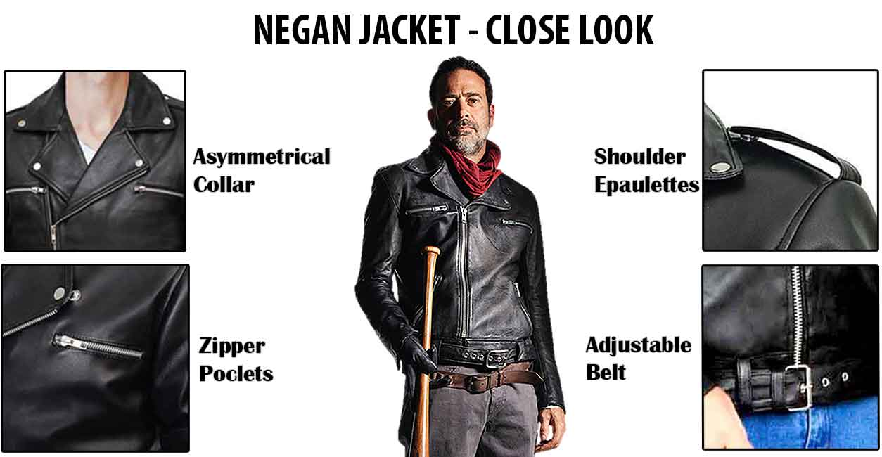 walking-dead-negan-leather-jacket-close-look