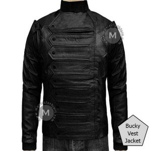winter-soldier-bucky-jacket