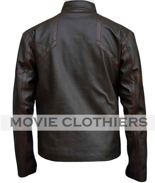 winter soldier bucky jacket