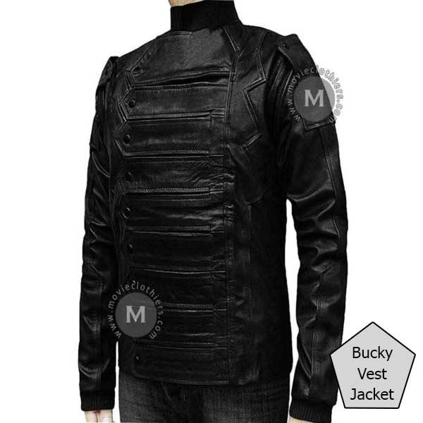 winter-soldier-coat