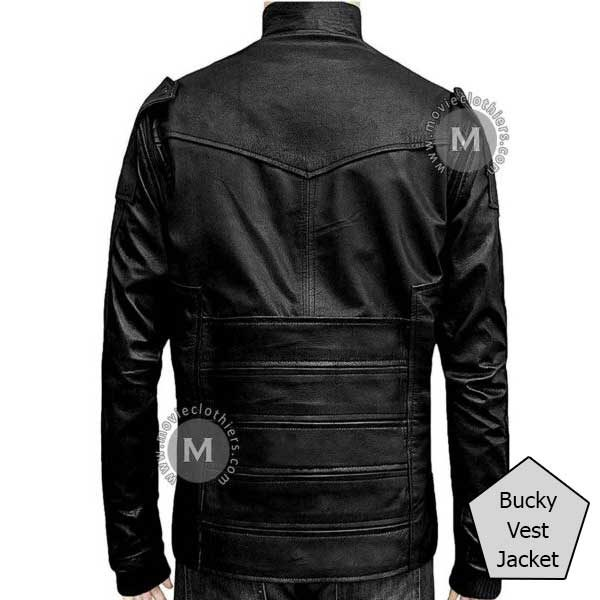 winter-soldier-jacket-cheap