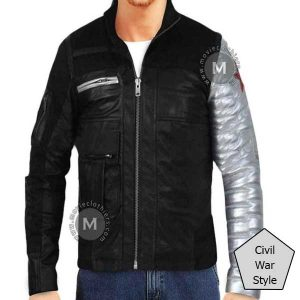 winter-soldier-jacket-civil-war