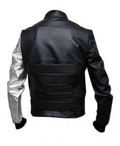 winter soldier jacket for sale