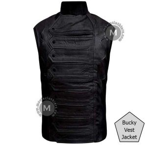 winter-soldier-vest
