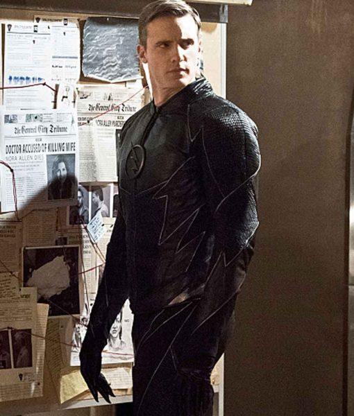 zoom-flash-costume