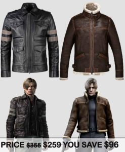 resident-evil-combo-jacket-deal