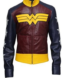 http://movieclothiers.com/wp-content/uploads/2017/12/wonder-woman-jacket.jpg