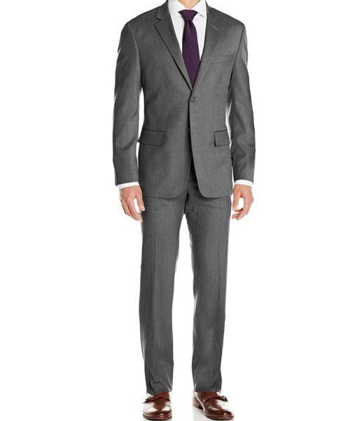 charcoal-men-suit