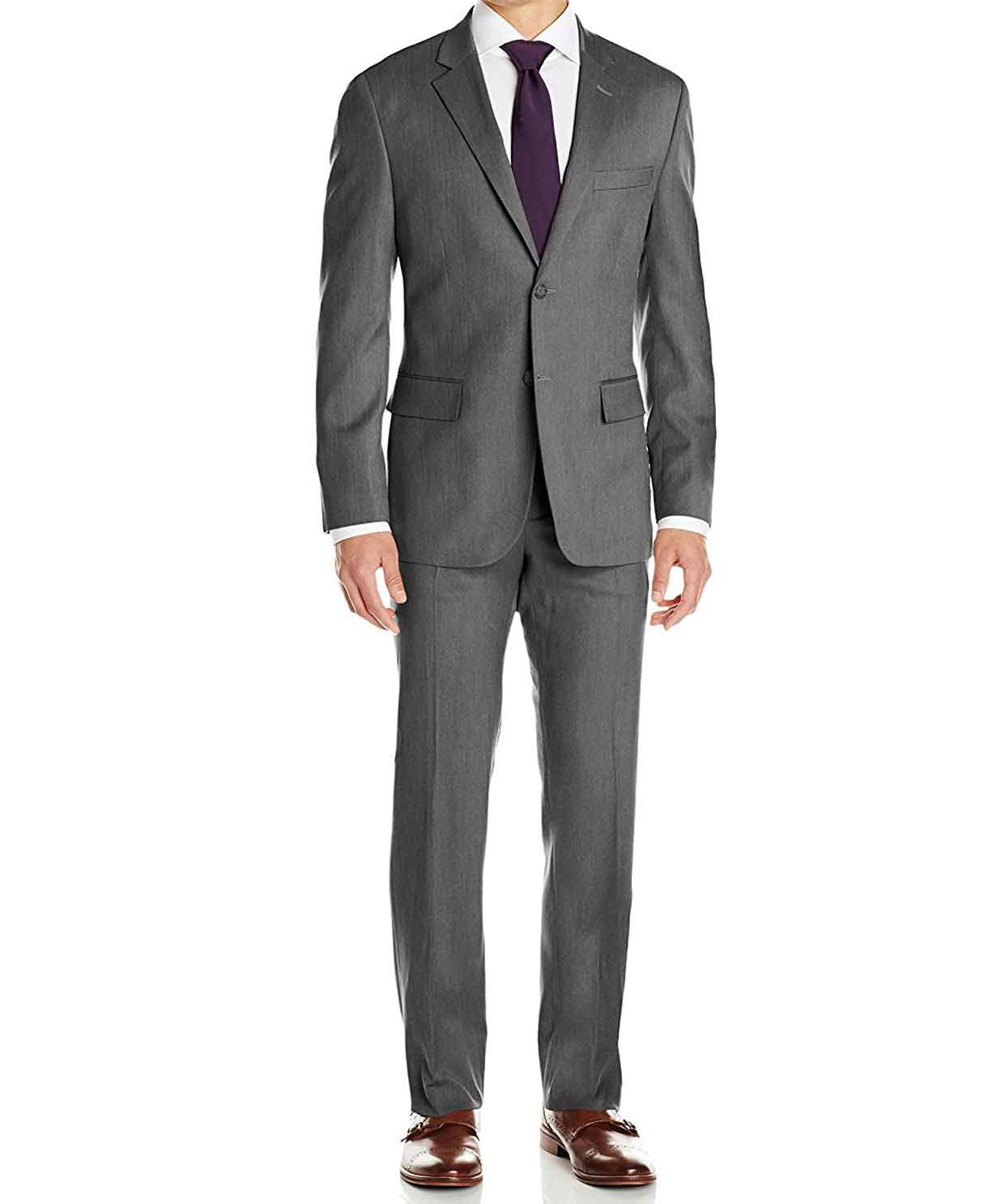 Free shipping on men's suits, suit jackets and sport coats at jwl-network.ga Shop Nordstrom Men's Shop, Boss and more from the best brands. Totally free shipping and returns.