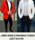 james-bond-and-kingsman-tuxedo-combo-deal