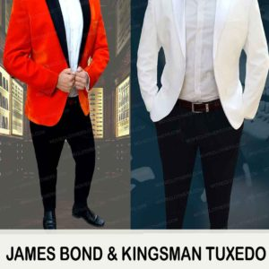 james-bond-and-kingsman-tuxedo-combo-deal