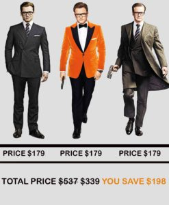 kingsman-offer