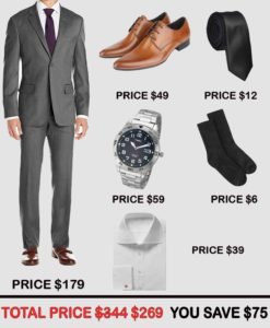 men-suit-complete-package-offer