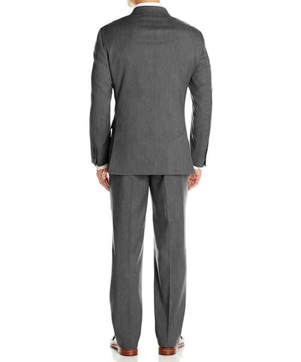 mens-dark-grey-suit