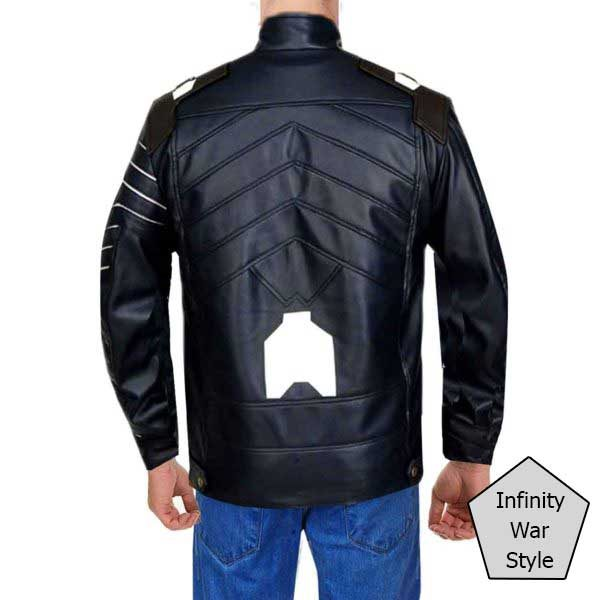 Avengers-3-bucky-leather-jacket