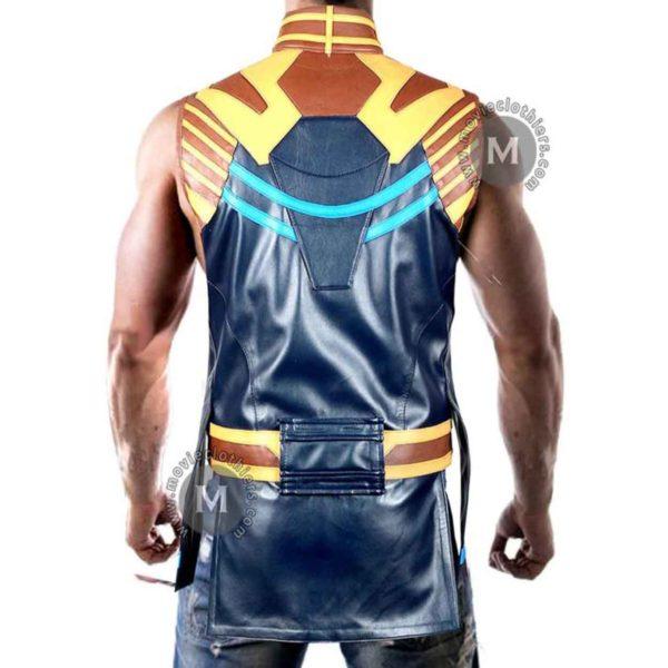 avengers-thanos-cosplay-vest