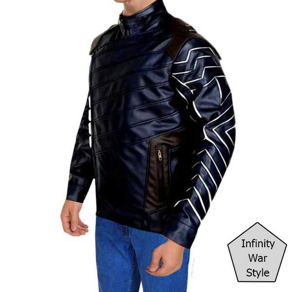 avengers-winter-soldier-bucky-jacket