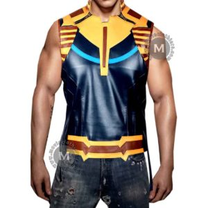 infiinty-war-thanos-costume-vest