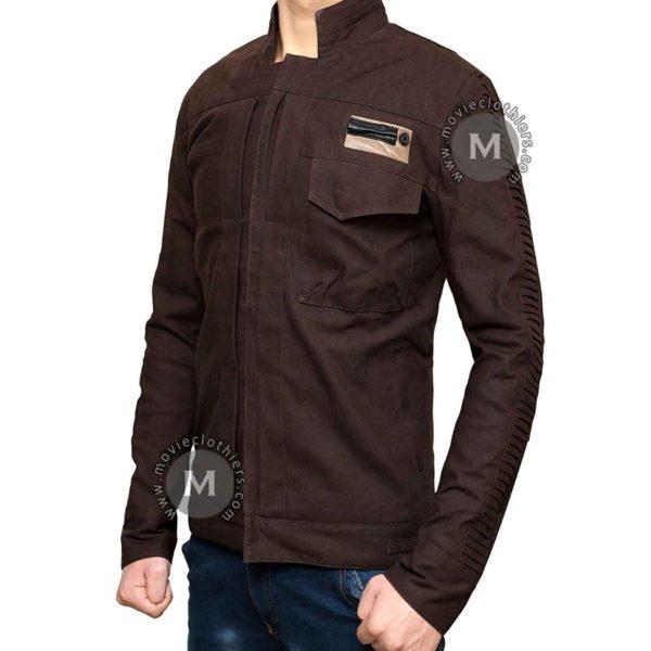 5bd146cf99f2 mr robot jacket · cassian andor jacket