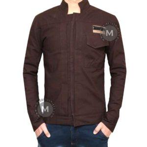 rogue one cassian jacket