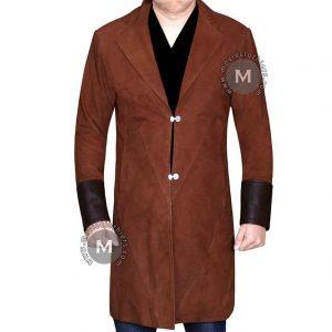 firefly malcolm reynolds coat