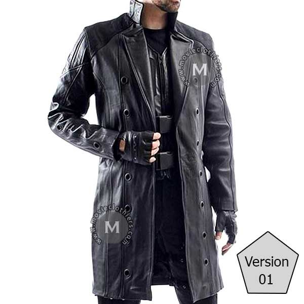 adam jensen coat