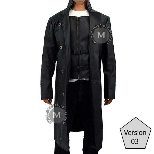 deus ex adam jensen coat