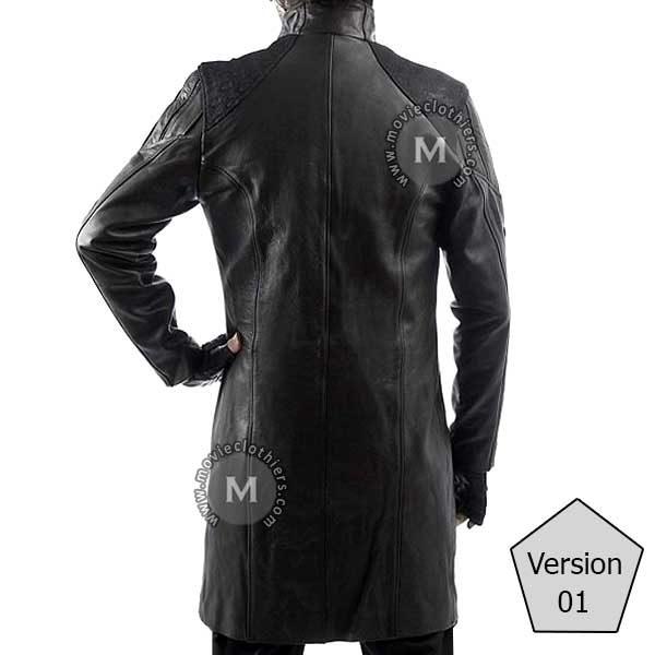 deus ex human revolution coat
