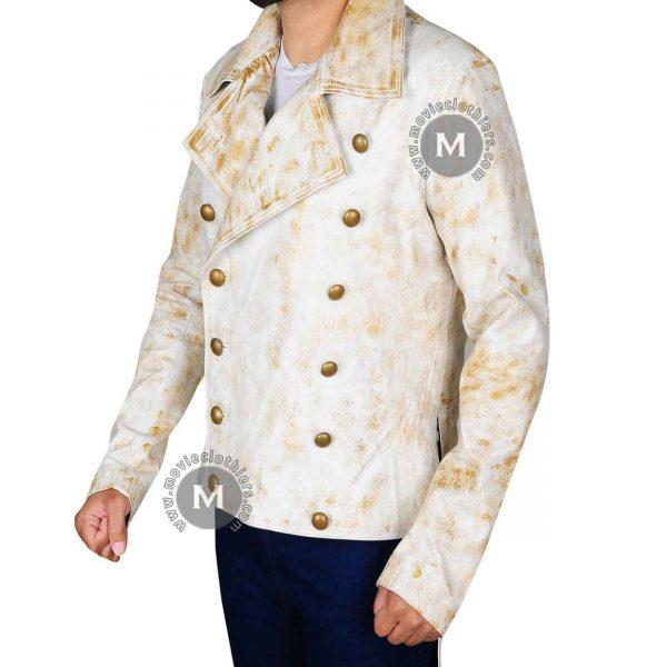 3 10 to yuma charlie prince jacket