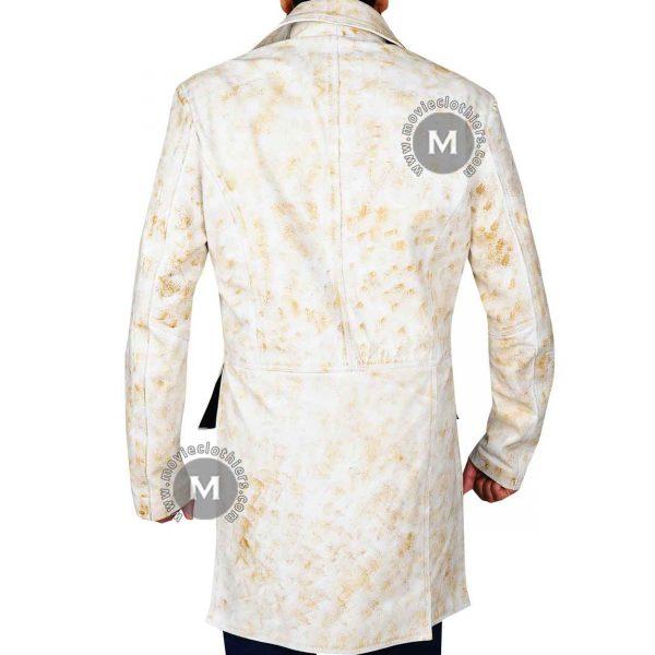 310 to yuma ben foster jacket