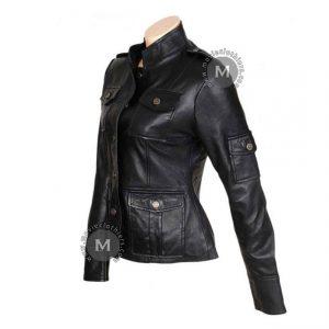 Anne lady hathaway jacket