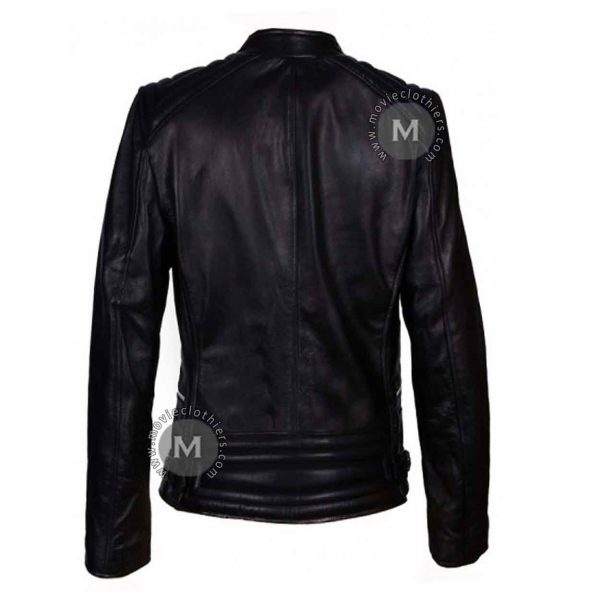 abbey clancy jacket