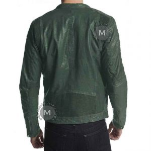 adrien brody jacket