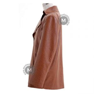 andrew lee potts hatter coat