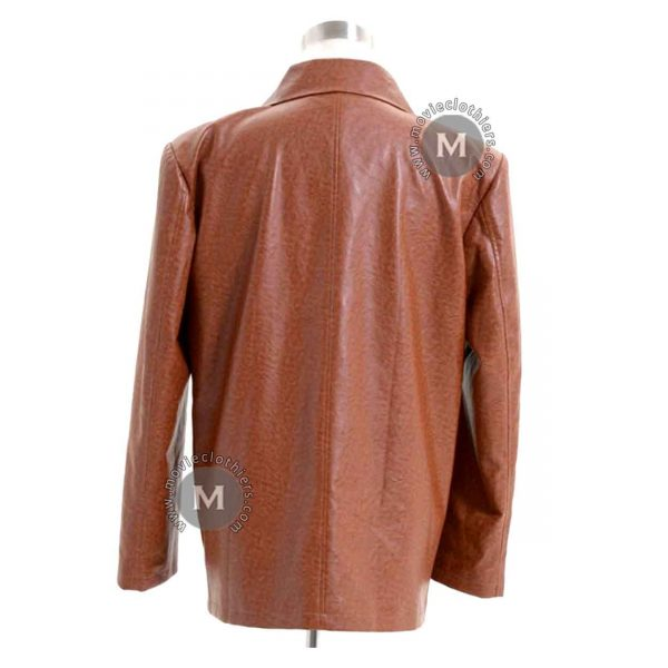 andrew lee potts mad hatter jacket