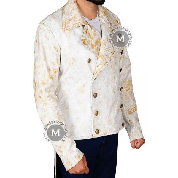 charlie prince jacket