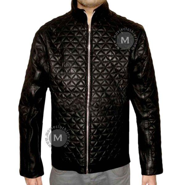 eric northman jacket
