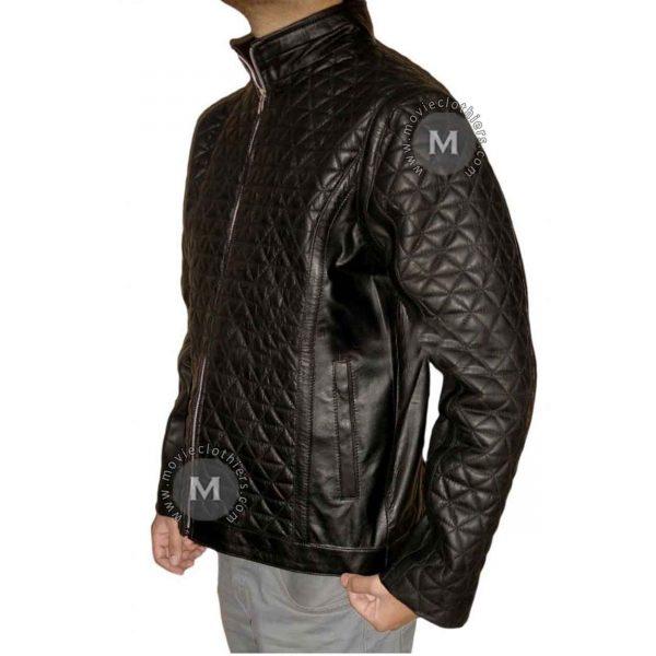 eric northman leather jacket