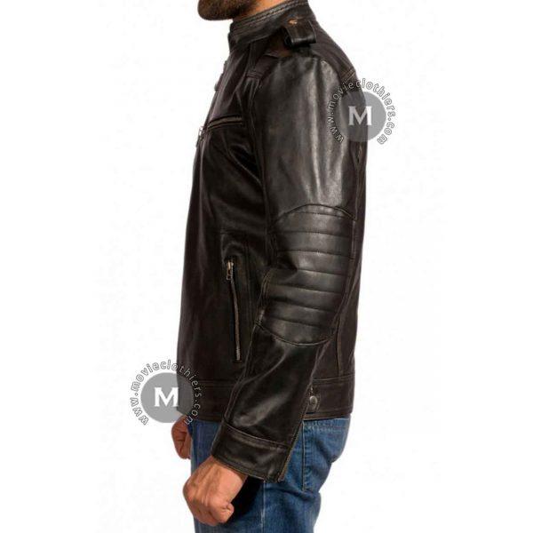 jesse pinkman jacket season 4