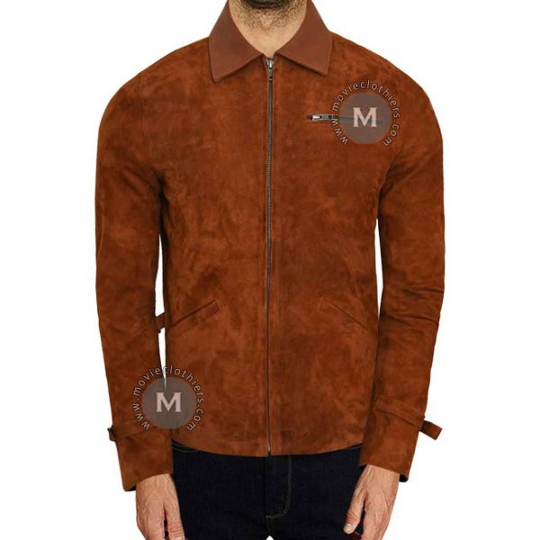 max vatan coat