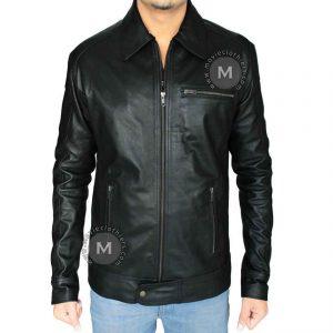tobey marshall jacket