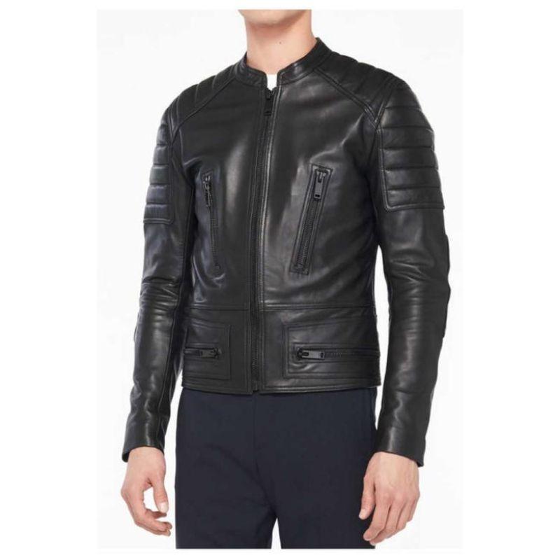 Legends Of Tomorrow Eobard Thawne Jacket